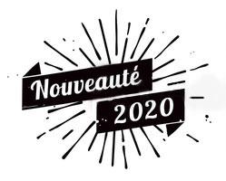 Nouveauté à la Scaleta Châteauroux !