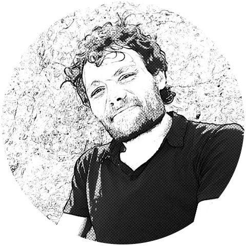 Sébastien BLANDIN - Scaleta Romorantin